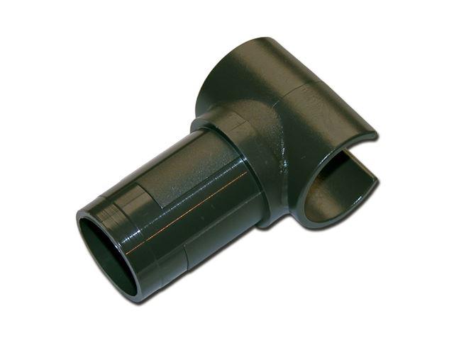 Isabella Gaffelkobling CarbonX / IXL / Zinox 25 mm indv.