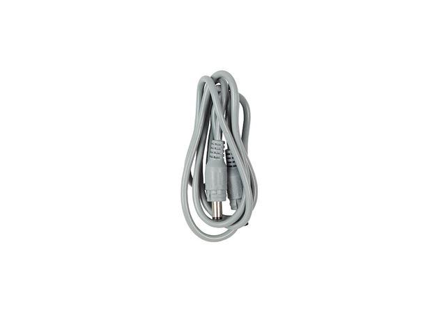 Isabella Forlængerledning til LED lysbånd, 100 cm