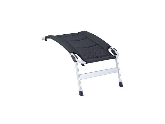 Fodstøtte til stol - Dark Grey