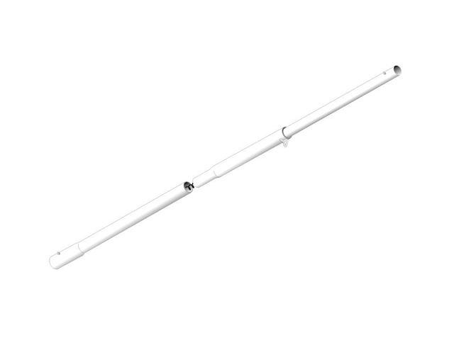 Prenox E-stang G19-20