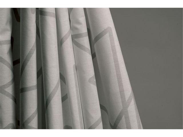 Ventura gardinsæt, Luxor Grey 4 stk.