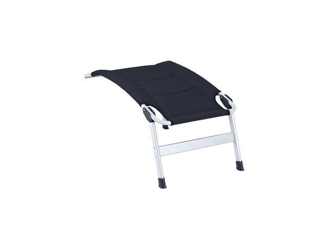 Fodstøtte til stol - Blue