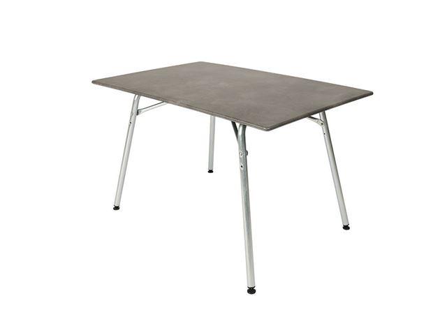Spisebord 90 x 160 cm