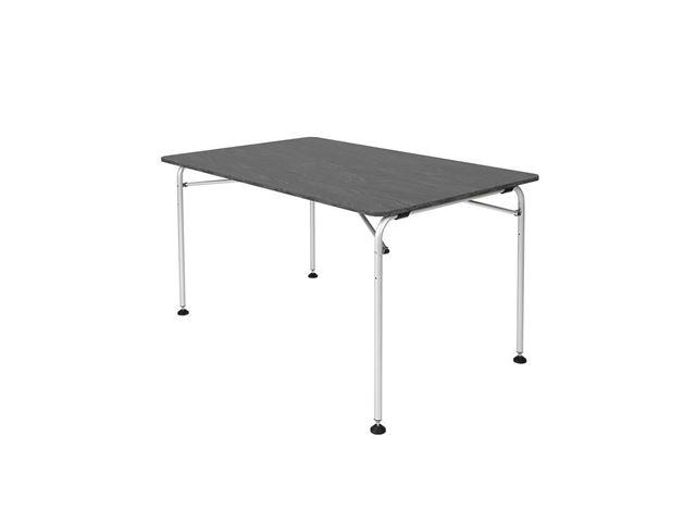 Letvægtsbord 90 x 140 cm