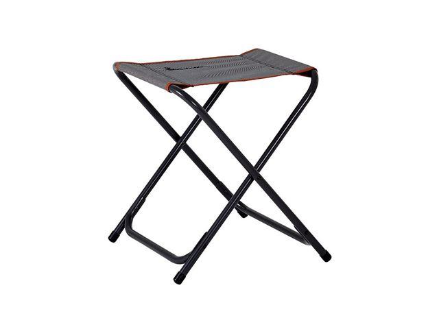 Isabella skammel - fodskammel eller esktra stol, North