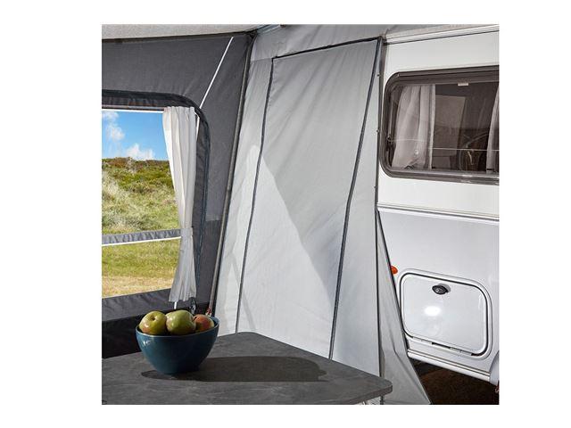 Isabella Eriba Touring Triton Adaptor - GRATIS ved køb /m telt