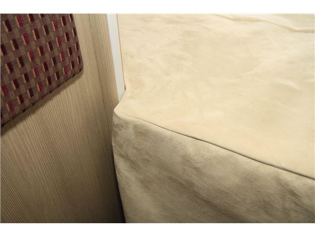 AnnTex sengetæppe til dobbeltseng