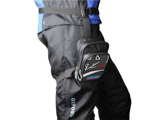 L1R Leg Bag (replaces OL240)