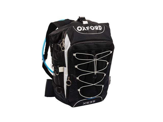 Oxford XS35 Rucksack