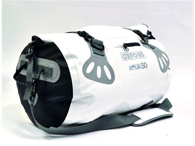 Oxford Aqua50 Rollbag