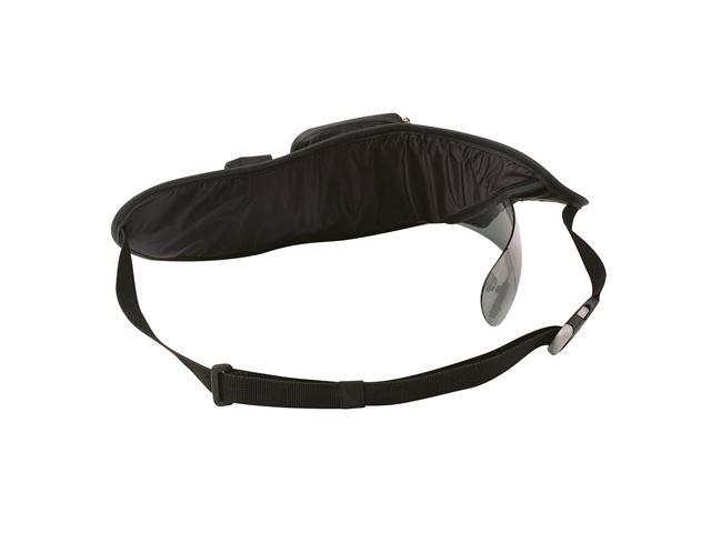 Holster Helmet Accessory Belt