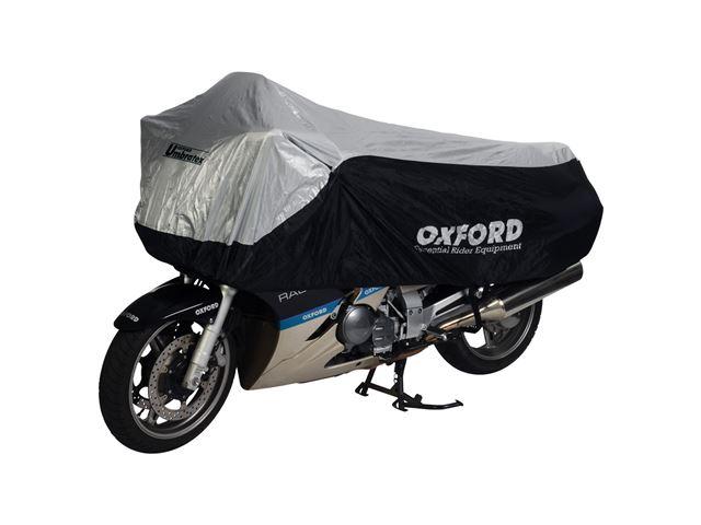 Oxford Umbratex XL