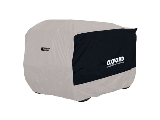 Aquatex ATV Cover L