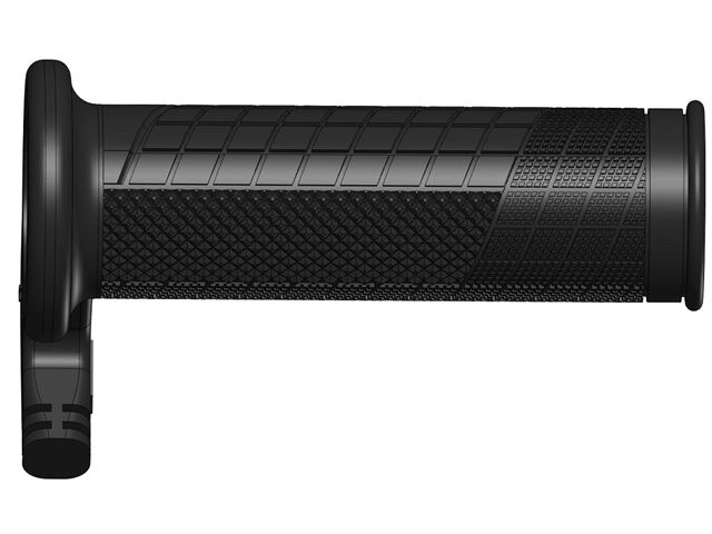 Hotgrips Touring spare RH grip