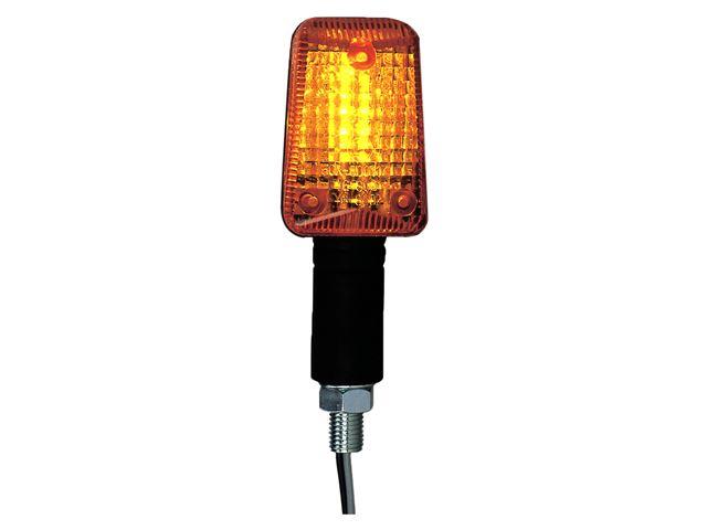 Mini Indicator -Short Stem Square