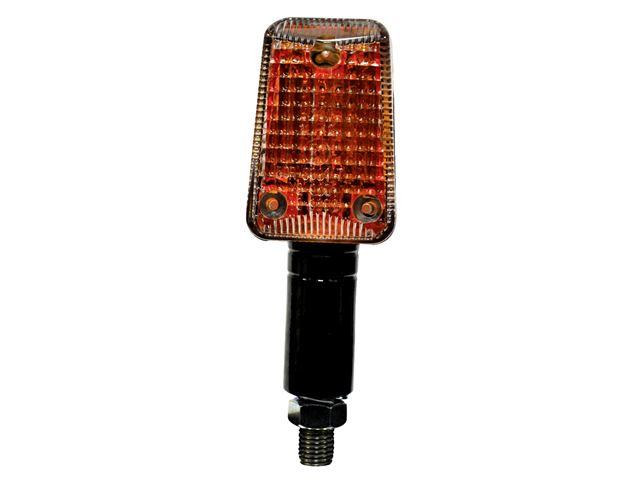 Mini Indicator -Long Stem Square