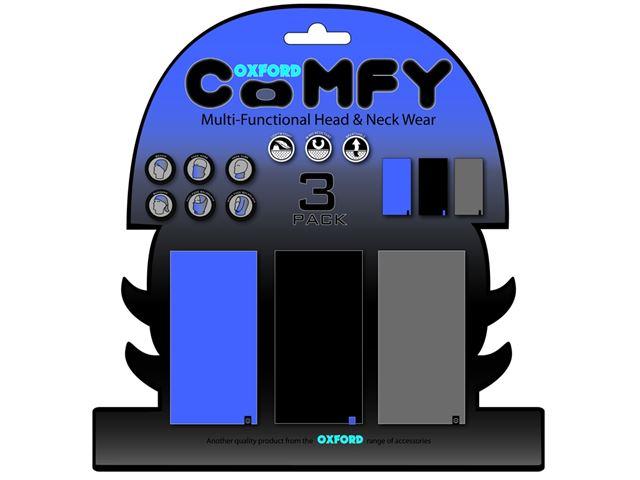 NW114 Comfy