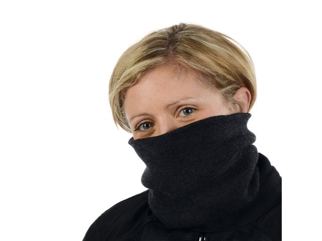 Snood Single pack new version