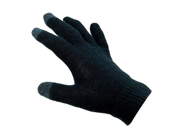 Oxford Thermolite Inner Gloves L