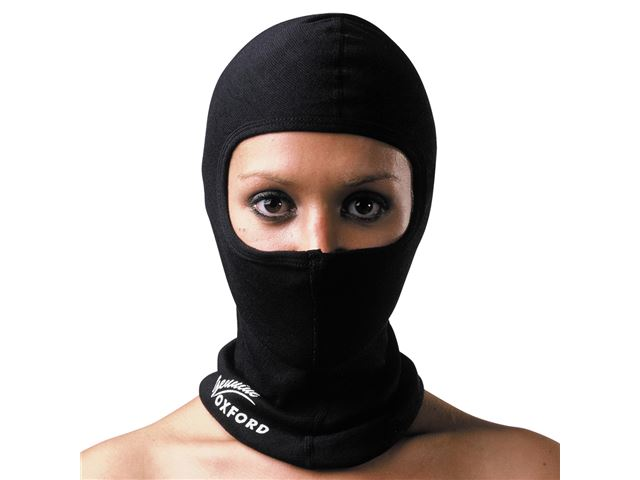 Balaclava Cotton OF466