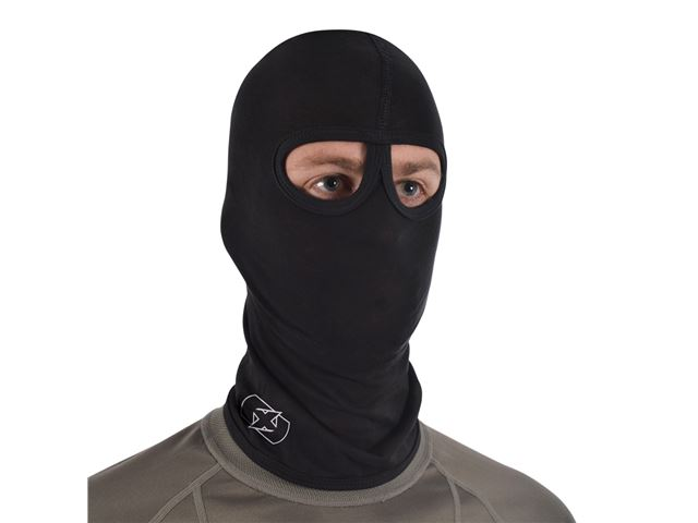 Oxford EYES Balaclava - Cotton