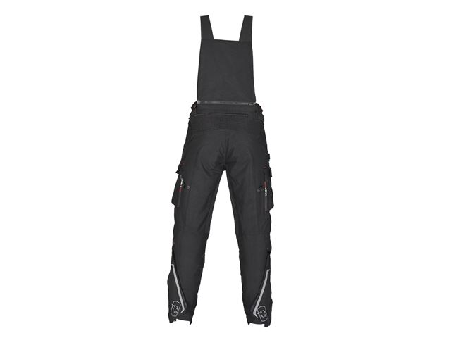Continental 2.0 MS Pants Black S/32
