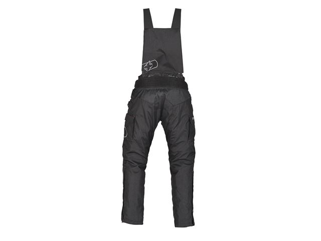 Ranger 2.0 MS Txt Pants Black S/32