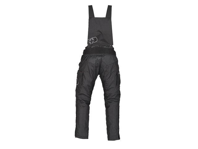 Ranger 2.0 MS Short Pants Black S/32