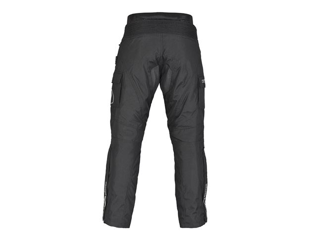 Wildfire 2.0 MS Txt Pants Black S/32