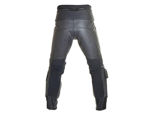 RP-S Leather Pants Black XL/38