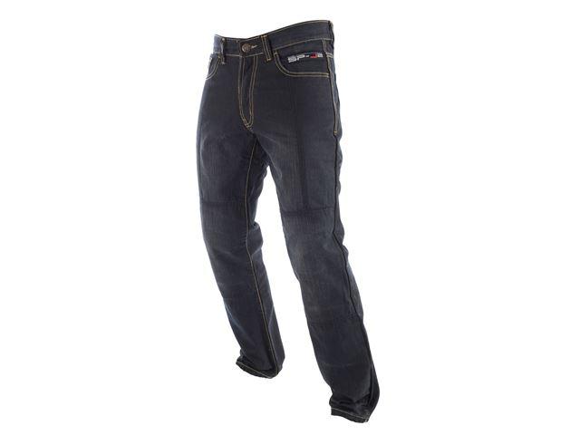 Oxford Aramid SP-J2 Jeans Black