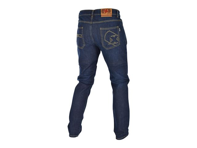Oxford Aramid SP-J5 Jeans Blue 30/29
