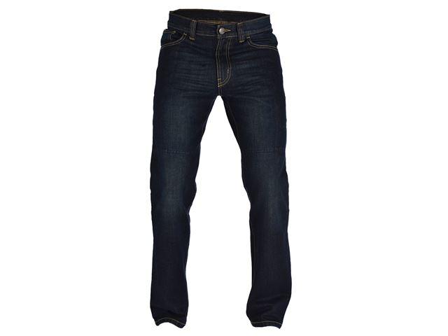 Spartan Aramid  Jeans Blue