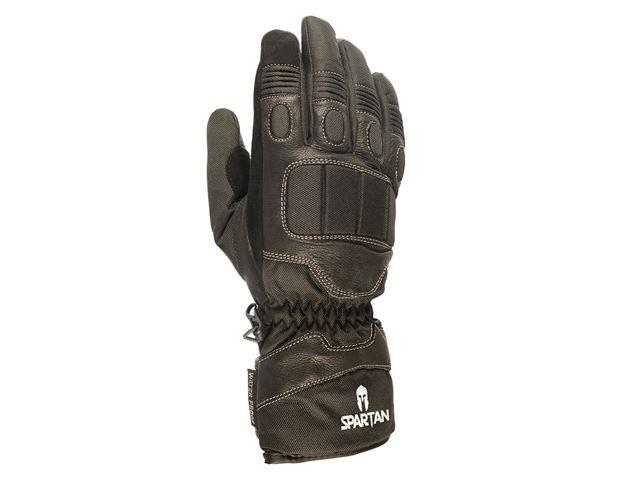 Spartan all season glove M