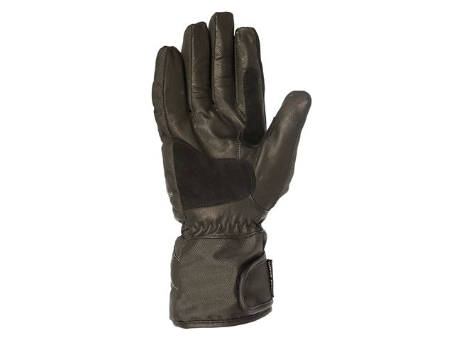 Spartan all season glove L