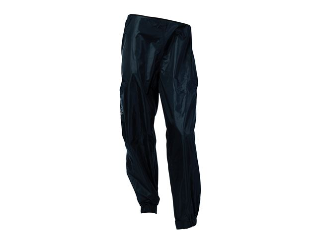 Oxford Rainseal Over Trousers S