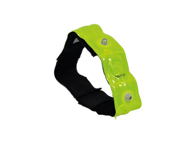 Oxford Bright Band Plus