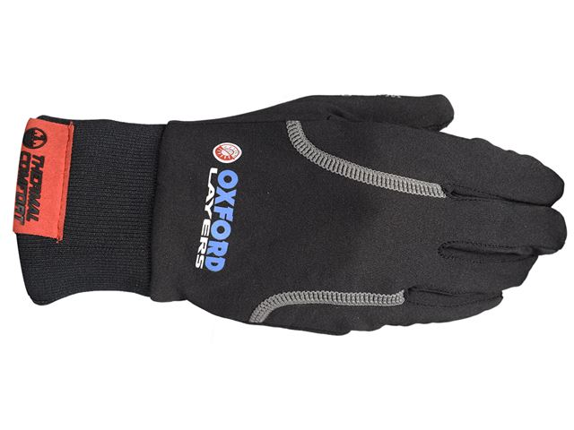 Warm Dry Gloves Large