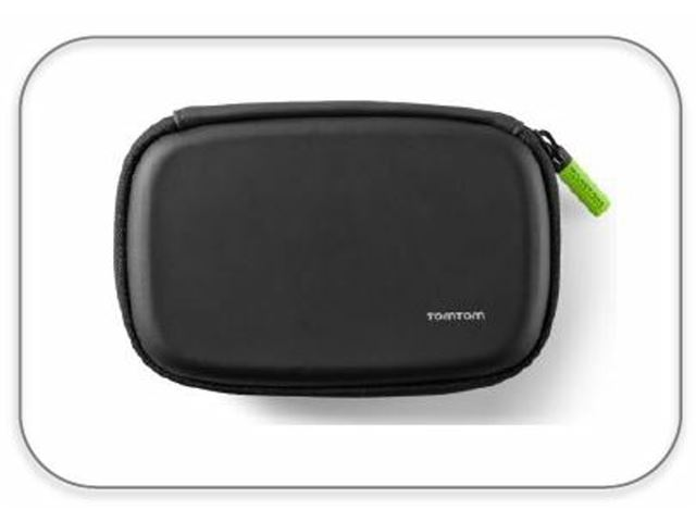 TomTom Protective Carry Case Rider