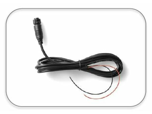 TomTom Battery Cable Rider 9UGE.001.04