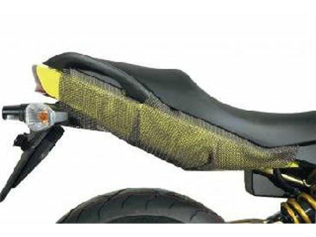 TK25 Anti Slip Lak Beskytter