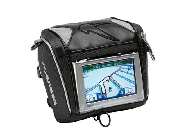 TK741 GPS Universal Holder