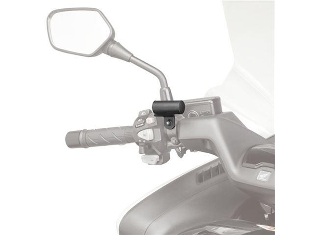 S951KIT2 Universal holder GPS/Smartphone