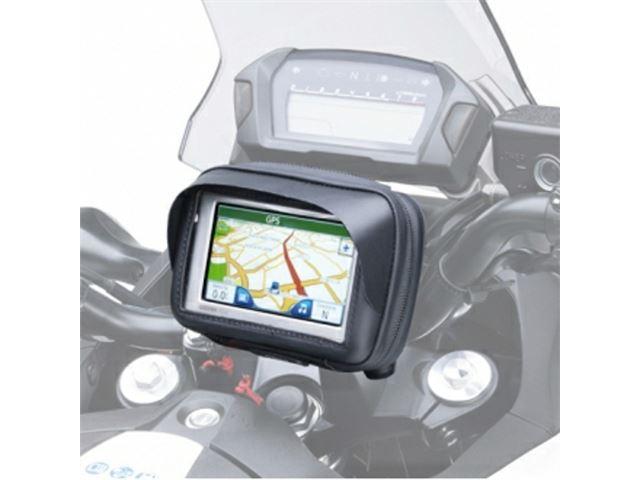 KS953 GPS/Smartphone taske 4,3