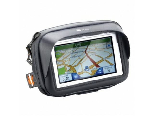 KS954B GPS/Smartphone taske 5,0