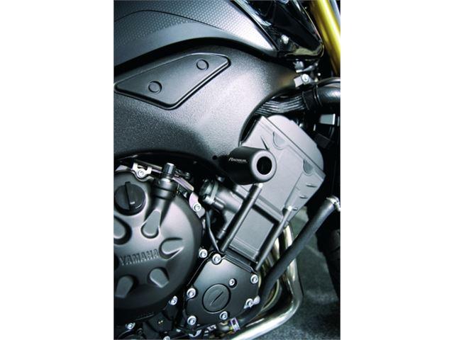 Crashpads Yamaha FZ1´07> FZ8´10> Fazer8´10>