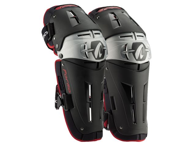 Forma Tri-Flex knee protector