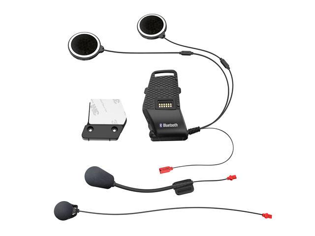 10S Clamp kit