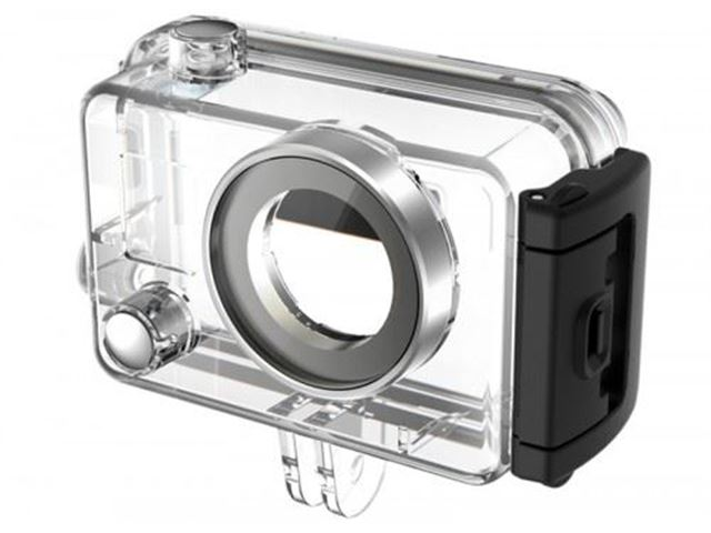 Water-proof Cover Bluetooth® Pack for GoPro ®