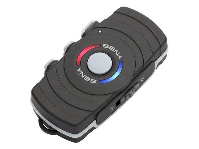 SM10 Dual Stream Bluetooth Stereo Transmitter